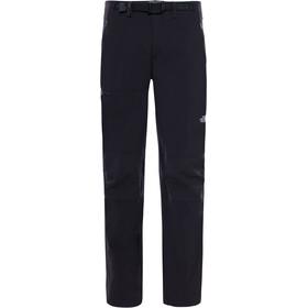 64306c789621f6 The North Face Speedlight Pants Men regular TNF Black